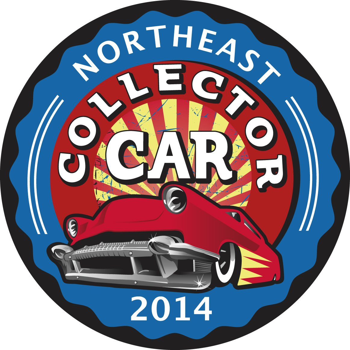 The Search is On for the Top 5 Northeast Collector Cars of 2014 ...
