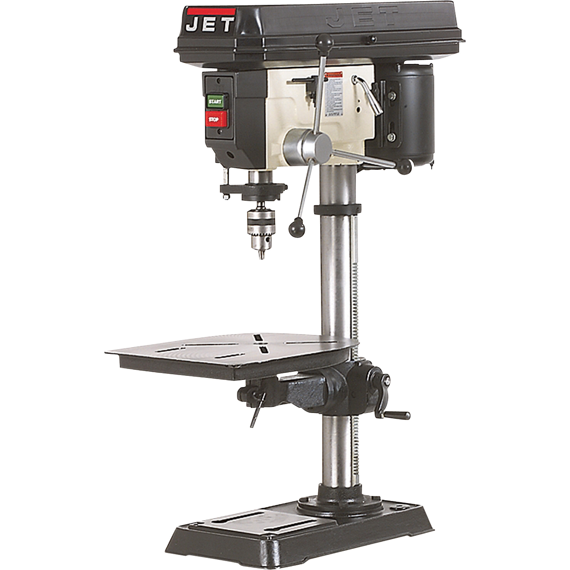 Permalink to woodworking machinery for sale in india