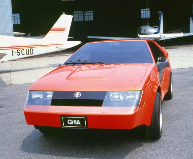 DreamCars1