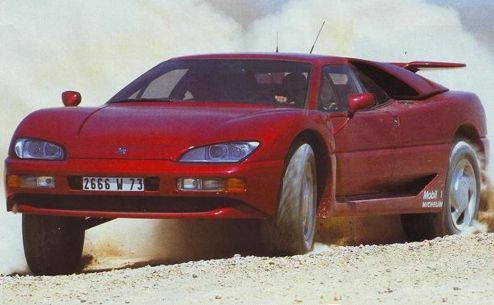 DreamCars5