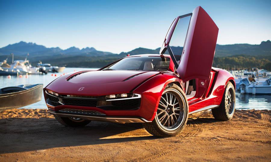 DreamCars8