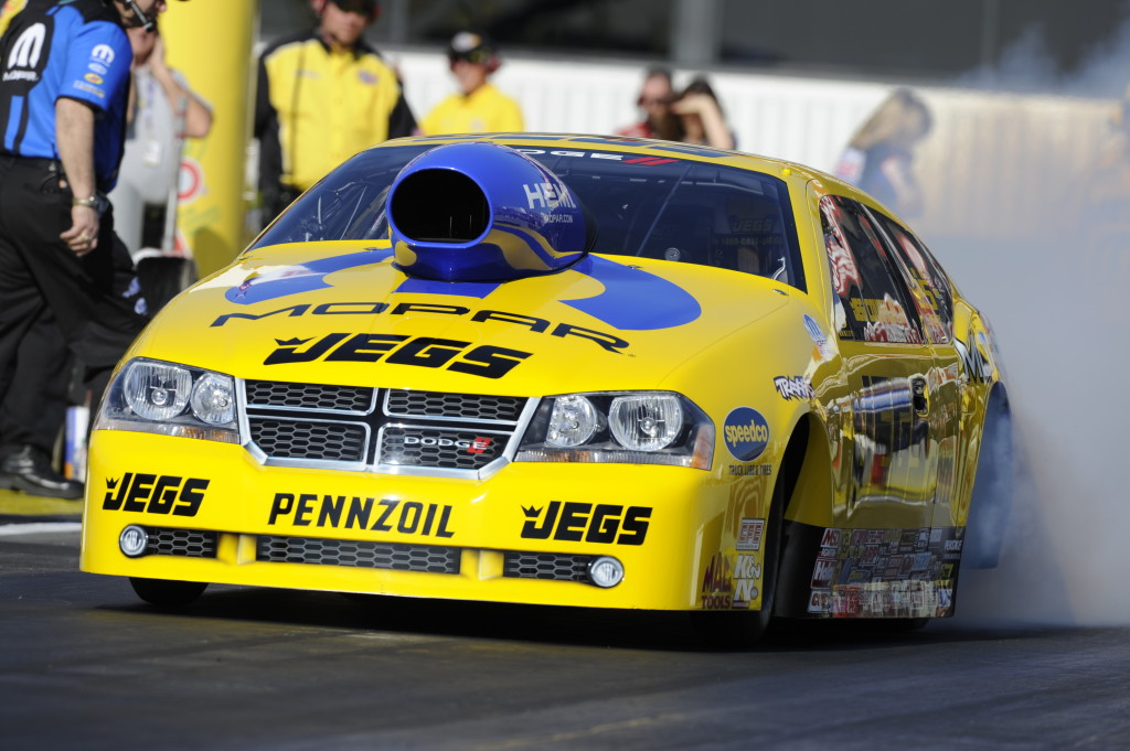 2013_Jeg_Coughlin_Action