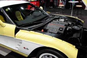 Chevrolet at SEMA 2013-060