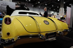 Chevrolet at SEMA 2013-063