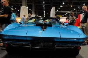 Chevrolet at SEMA 2013-070