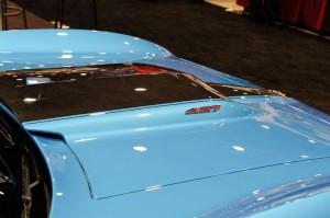 Chevrolet at SEMA 2013-077