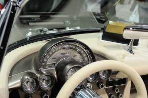 Chevrolet at SEMA 2013-088