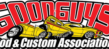 Goodguys Rod & Custom Association Releases 2014 Event Schedule