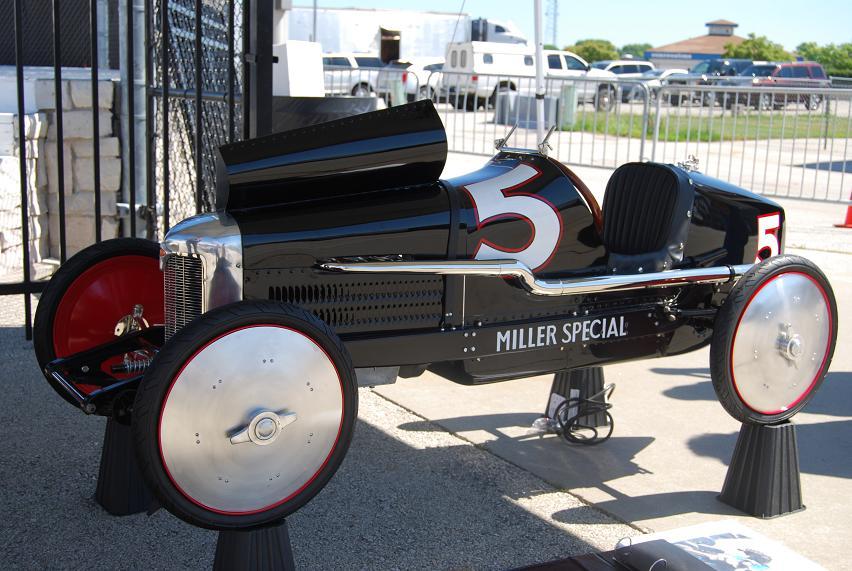 RJ-13 Lil Miller 05