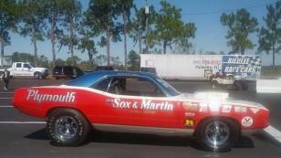 Sox_&_Martin_50