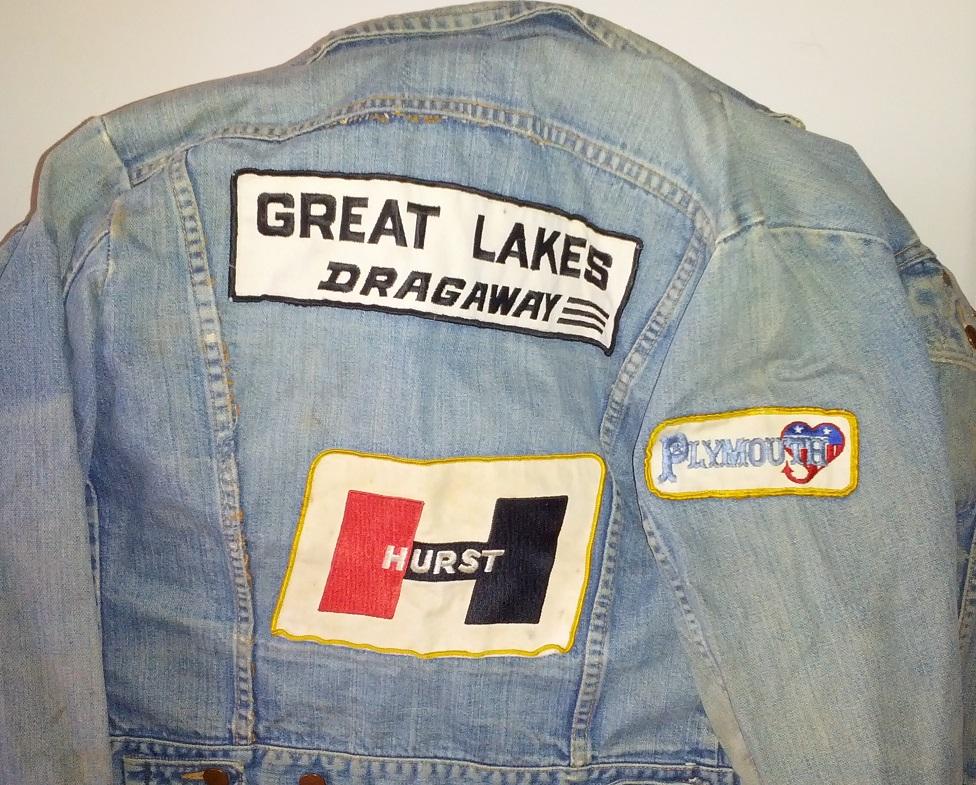 my_jean_jacket_JPEG