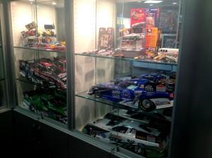 John Force Racing Museum-008