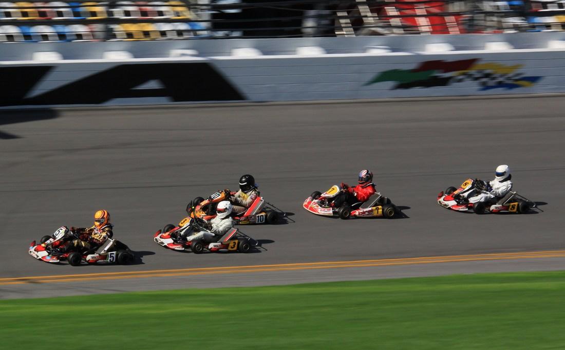 World Karting Races Daytona 025