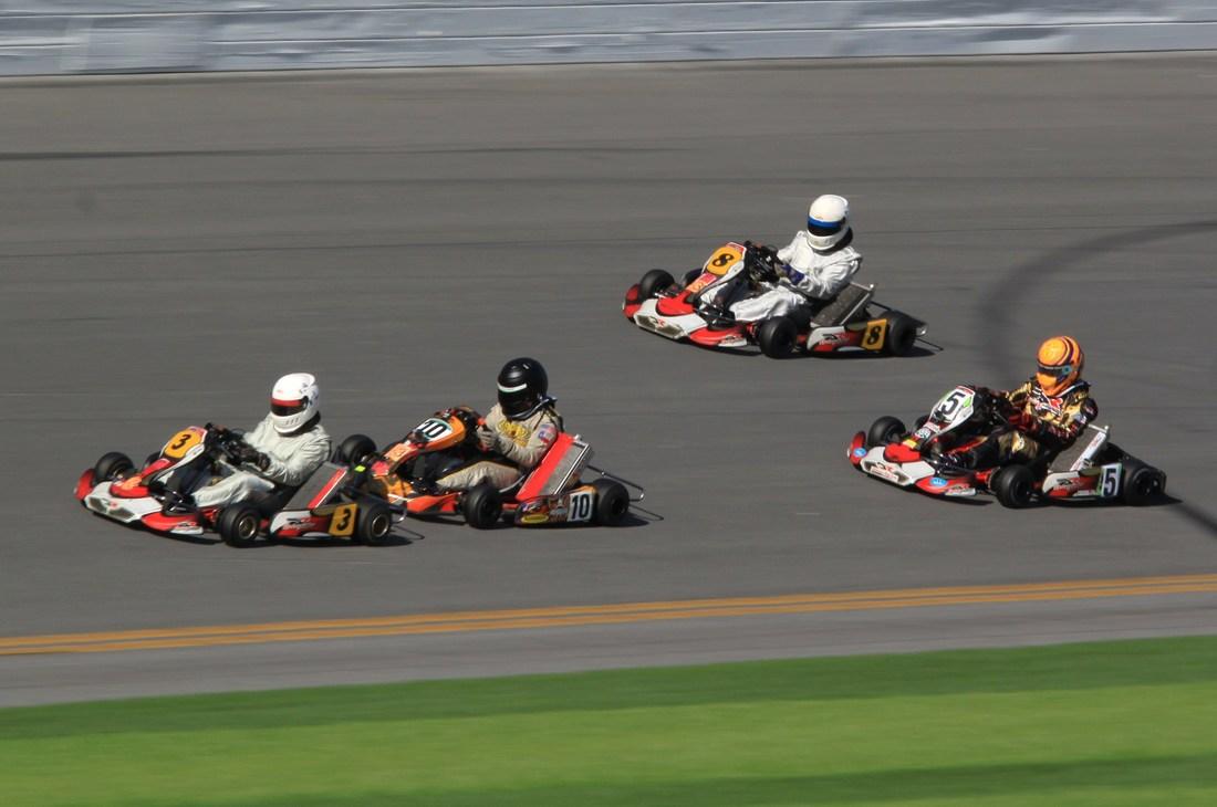 World Karting Races Daytona 033