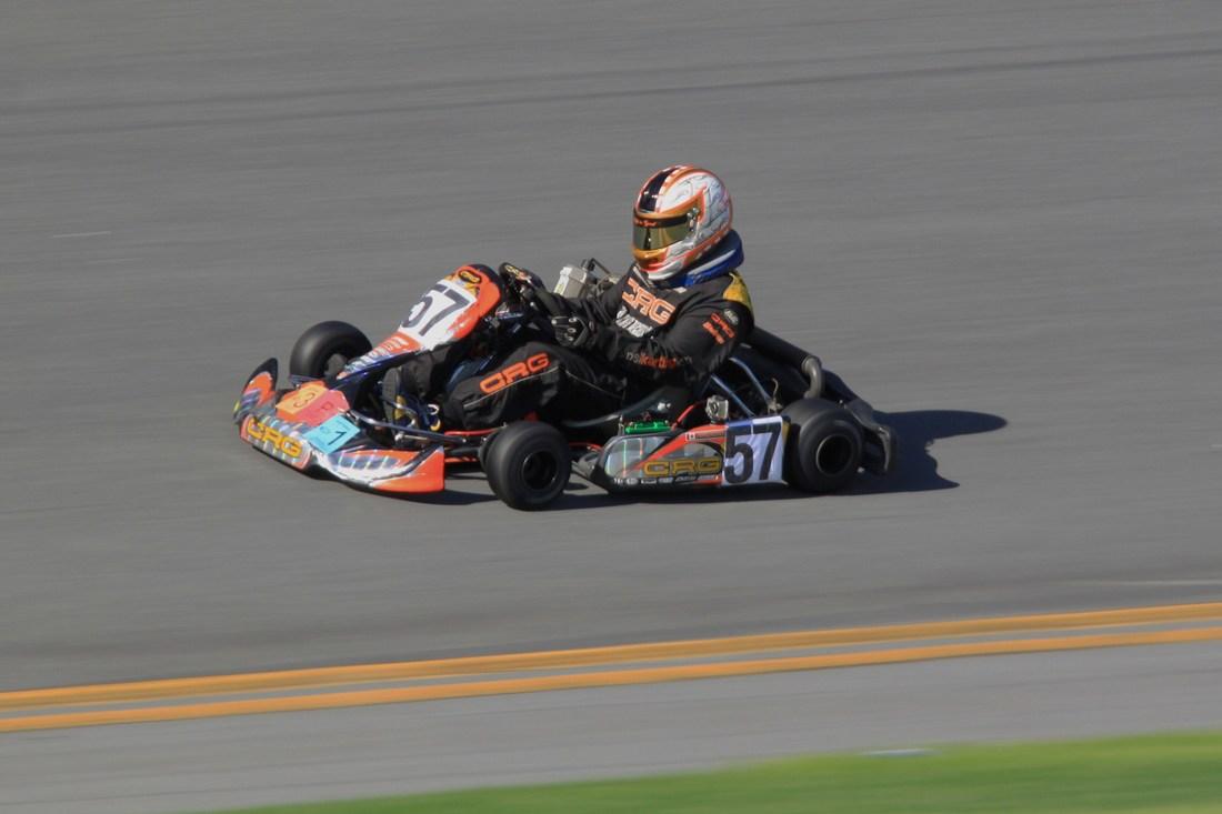 World Karting Races Daytona 045