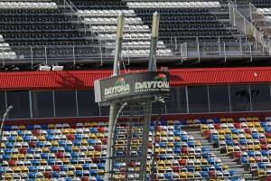 World Karting Races Daytona 047