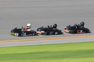 World Karting Races Daytona 048