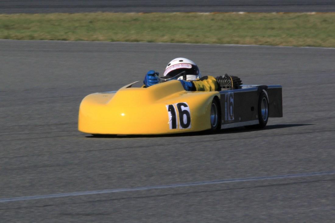 World Karting Races Daytona 055