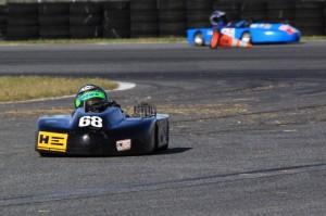 World Karting Races Daytona 061