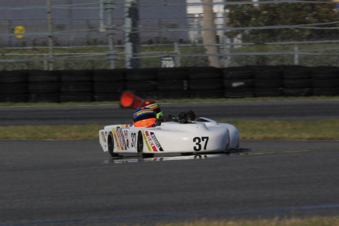 World Karting Races Daytona 078