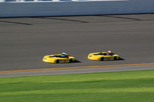 World Karting Races Daytona 137