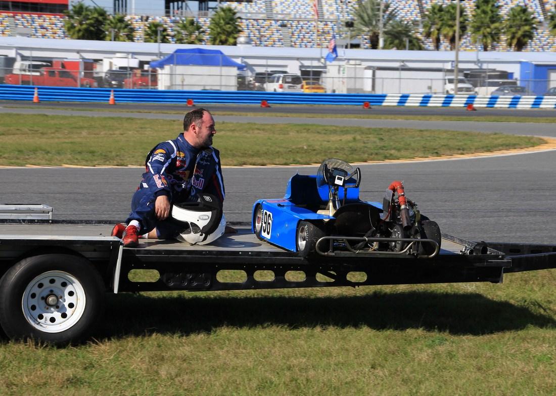 World Karting Races Daytona 139
