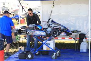 World Karting Races Daytona 151