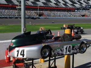 World Karting Races Daytona 292