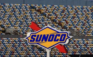 World Karting Races Daytona 359