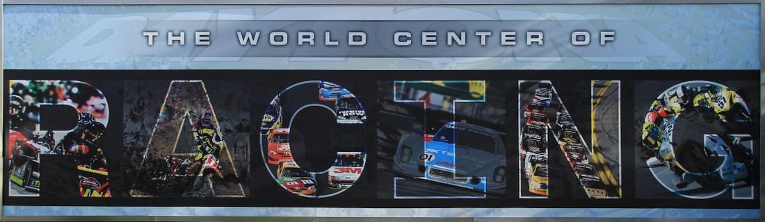 World Karting Races Daytona 361
