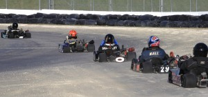 World Karting Races Daytona 387