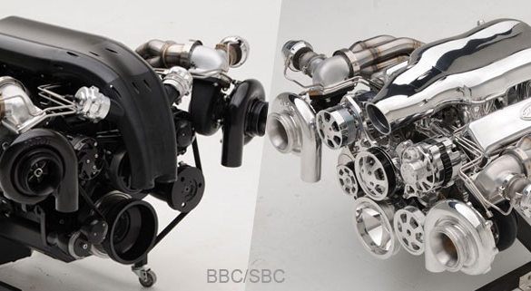 nelson racing engines