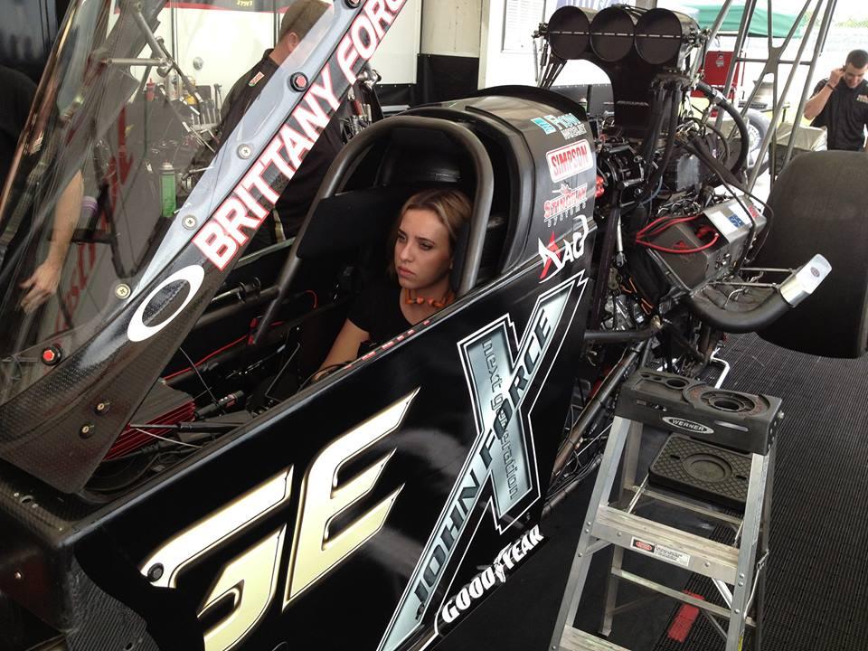 N on Drag Race Car Wiring