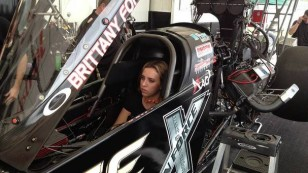 Brittany Force PBIR Testing