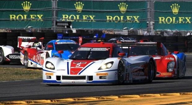 2014 Rolex 24 at Daytona-096
