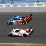 [GALLERY] Rolex 24 at Daytona