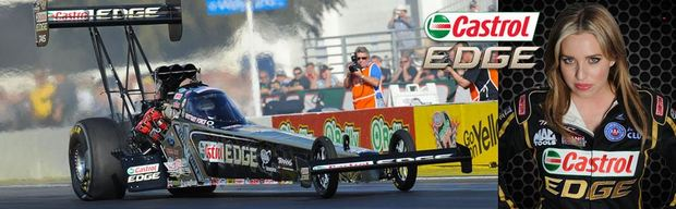 Brittany Force Featured Image