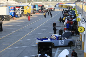 NASCAR Trucks '14 007