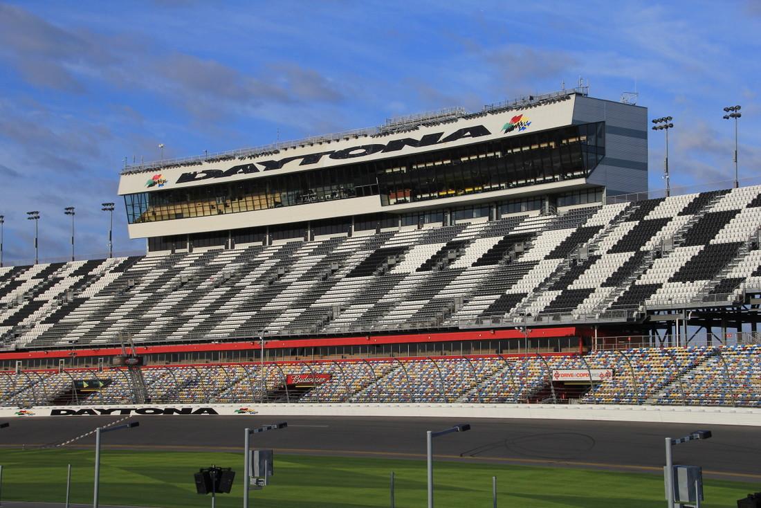 NASCAR Trucks '14 009