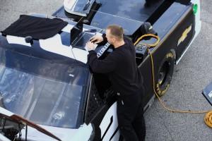 NASCAR Trucks '14 014