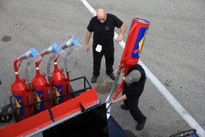 NASCAR Trucks '14 028