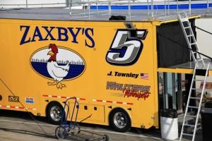 NASCAR Trucks '14 029