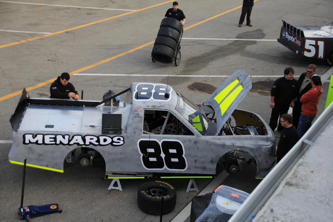 NASCAR Trucks '14 031