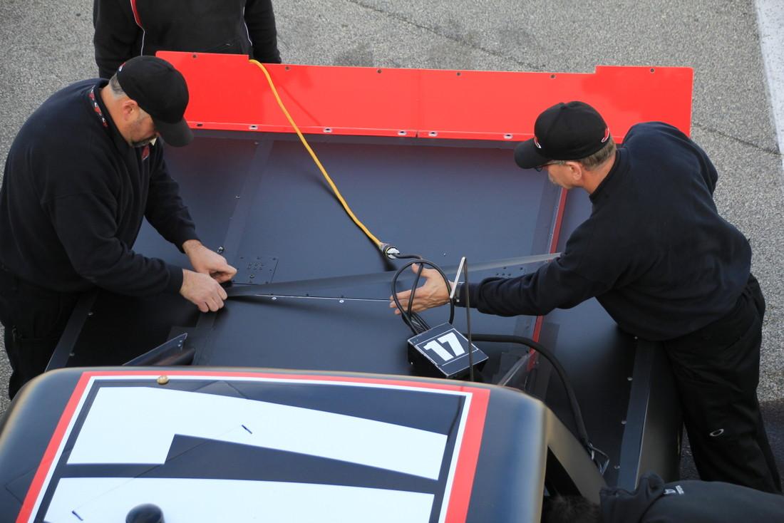 NASCAR Trucks '14 035