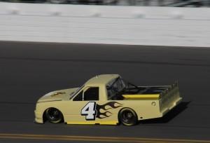 NASCAR Trucks '14 039