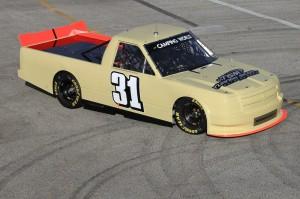 NASCAR Trucks '14 043