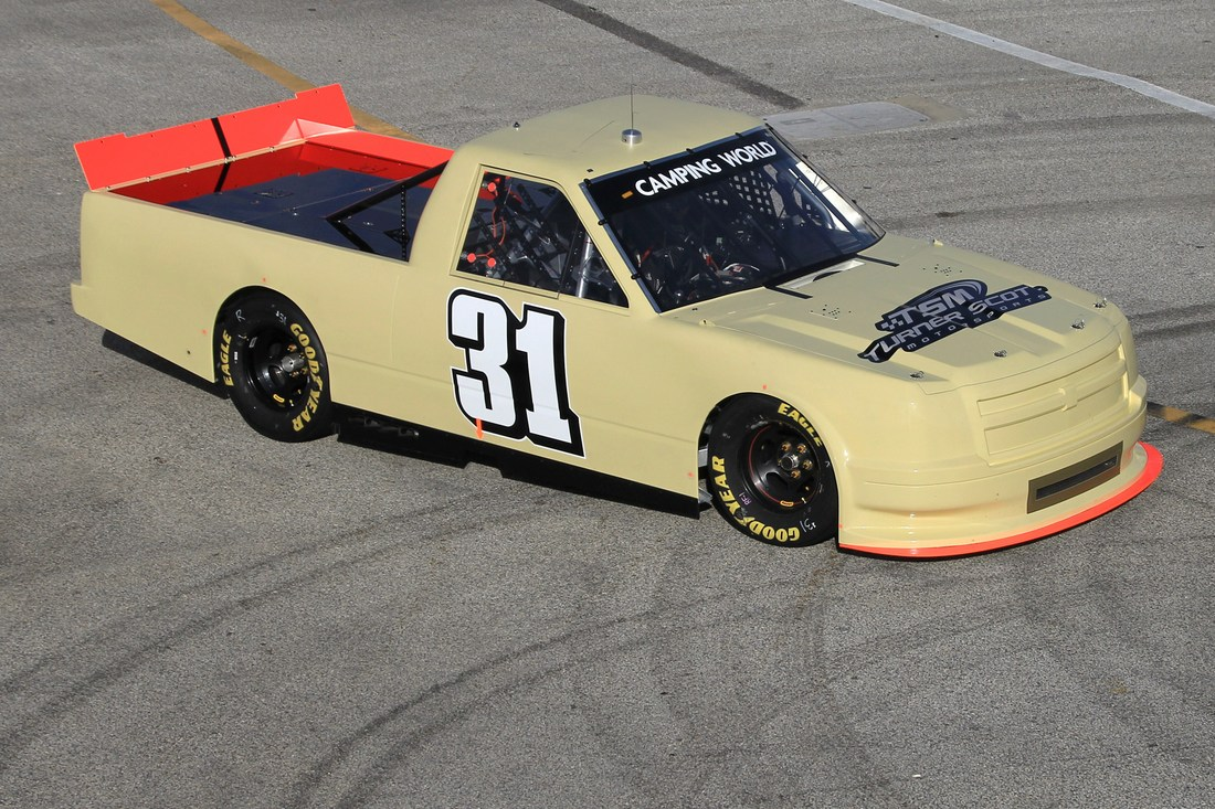 Dodge In Nationwide Series 2014.html | Autos Post
