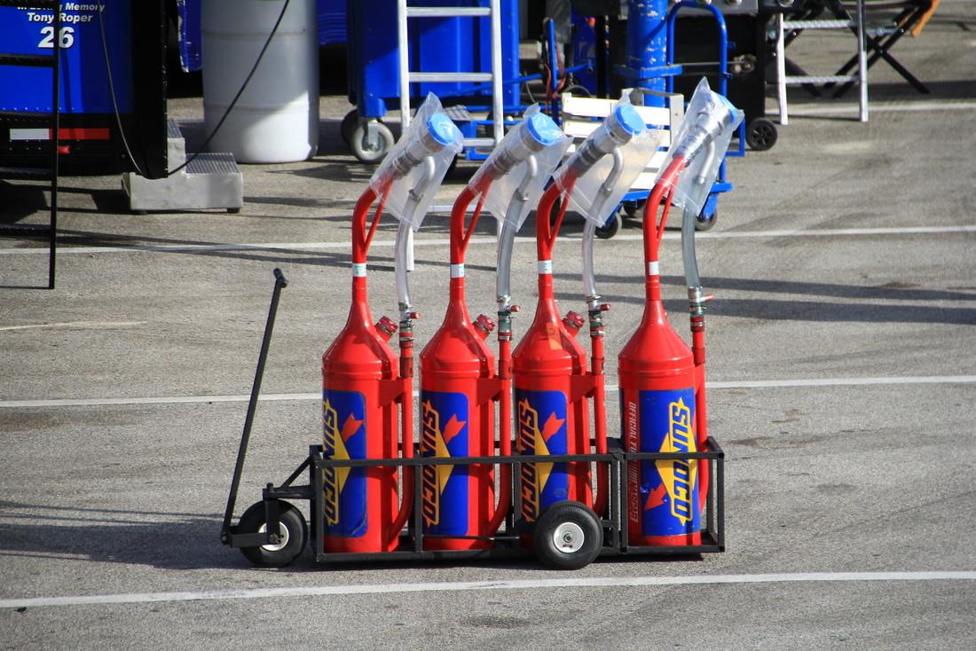 NASCAR Trucks '14 045