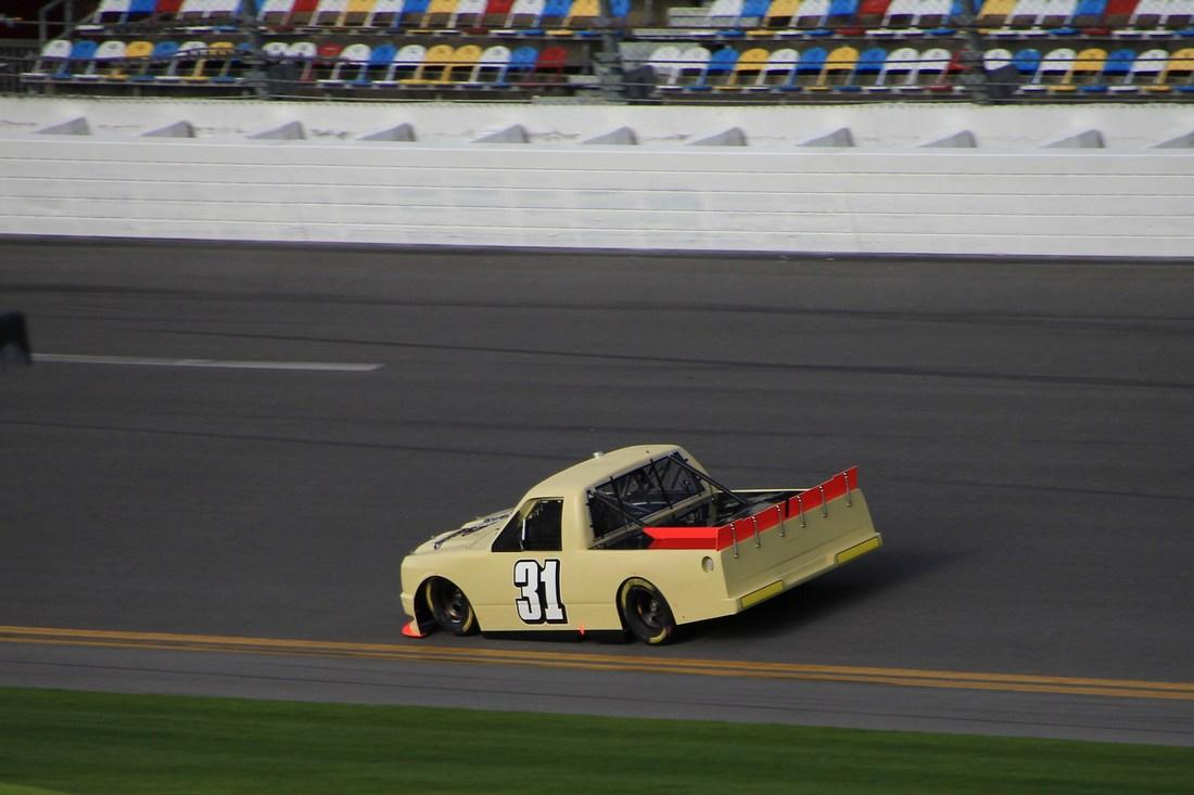NASCAR Trucks '14 049