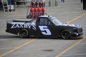 NASCAR Trucks '14 051